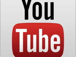 Add 500 Youtube video likes. Add ons for comments, views, favourites and subscribers.