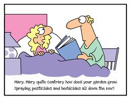 Draw you a humorous single panel cartoon