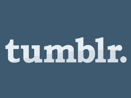 Make your Tumblr page look awesome