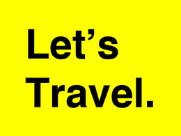 Write a SEO travel article/blog post or destination guide