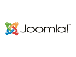 Install Joomla on a server or modify it