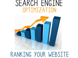 Create a powerful whitehat backlinks for your website and improve ranking in Google