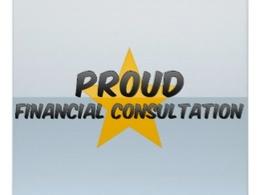Prepare professional business plan