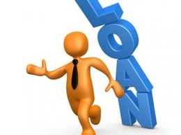 Supply a loan agreement