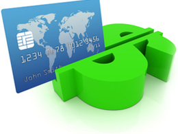 Integrate payment gateway to your ecommerce site