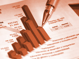 Prepare your business plan financial forecast