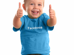 Add 500 Facebook Likes to improve your social ranking and SEO
