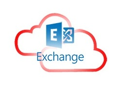 Migrate your email accounts to Office365 or Exchange online