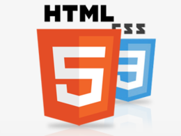 Convert PSD into responsive HTML5 with Bootstrap
