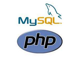 Connect to your MySQL database with PHP and output data on your webpage