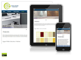 Design a custom CMS template that is mobile friendly + Get £200* Google Ad Voucher