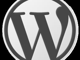 Repair / restore your hacked Wordpress powered website