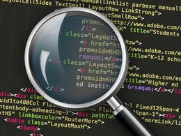 Fix / troubleshoot any web service problem or improve