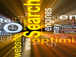 Submit your website to 400 Search Engines