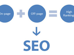 Fix your on page SEO issues