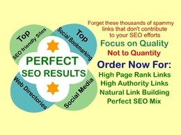 Manually 1500 Quality PR1 to PR8 Directory Submission with 1000 search engines submit