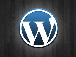 Install wordpress and configure themes and plugins with some changes