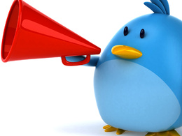Boost your Twitter following by 5,000 people