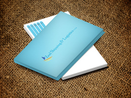 Design your business cards