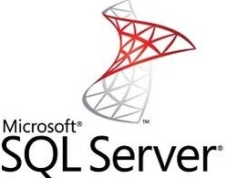 Write SQL programs for you
