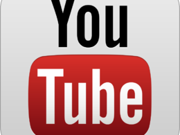 Give you 5,000 High Retention YouTube views