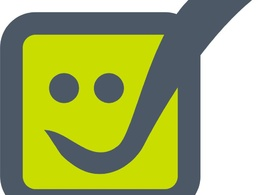 Design your logo and favicon
