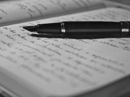 Write 500 words of rich, professional and compelling content