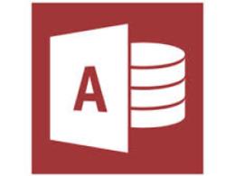 Design an intermediate Microsoft access database