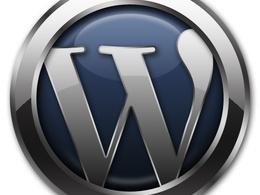 Customize wordpress theme/make changes to WP theme