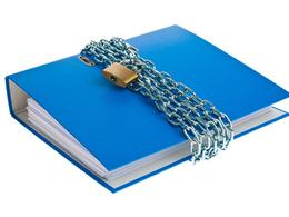 Prepare Dormant Company Accounts and Tax Return