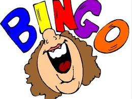 Write 2000-2500 word unique Bingo Site reviews