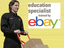 Increase your eBay UK profits