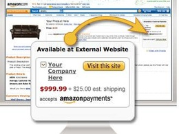 Upload 50 products to Amazon