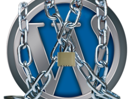 Secure Your Wordpress Website