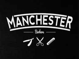 Design an amazing professional logo