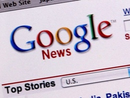 Write professional SEO optimize Press Release with guaranted indexing in Google News