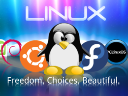 Install and manage your Linux VPS server with a free Open Source Cpanel Alternative