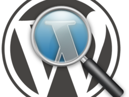 Make a Wordpress Custom Search Query Page, filtering by everything you want