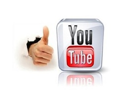 Provide 1000 REAL Youtube views to improve your social ranking and SEO
