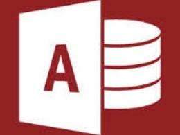 Design a basic Microsoft Access database
