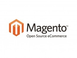 Deliver complete magento based e-commerce website
