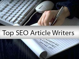 Write an SEO article of 400 to 500 words
