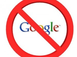 Get your Google manual penalty lifted - guaranteed