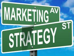Write a killer marketing plan
