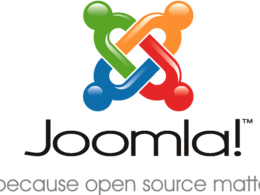 Change joomla hosting