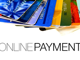 Integrate any payment gatway in php website