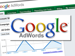 Audit your Google Adwords PPC campaign and suggest improvements