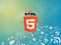 Convert PSD to a W3C valid, HTML & CSS & JQUERY with rensponsive funcionality