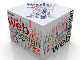 Design and develop a SEO friendly bespoke website