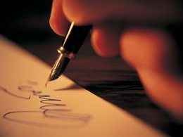 Write an interesting, engaging article of 400 words